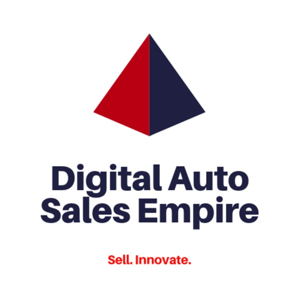 Car Sales Secrets