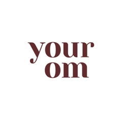 Your Om Podcast