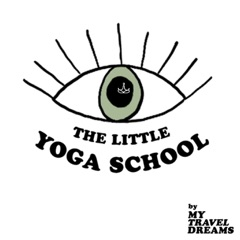 The Little YOGA School