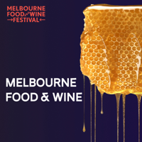 Melbourne Food & Wine podcast