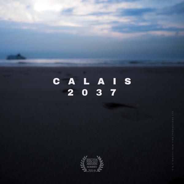 Calais 2037