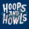 Hoops and Howls: A Minnesota Timberwolves Podcast artwork