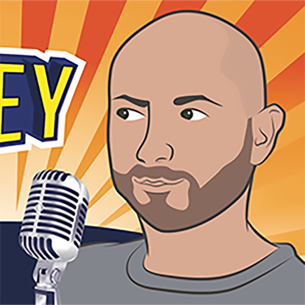The Jake Carney Show