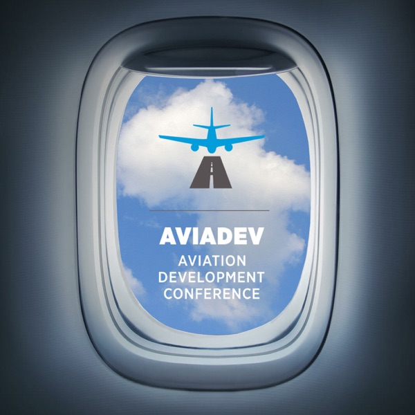 AviaDev Insight Africa
