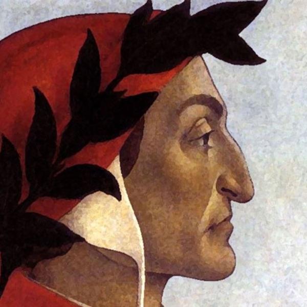 Italiano Facile Podcast