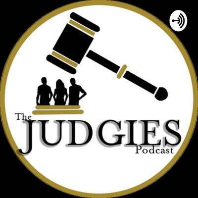 The Judgies:The Judgies