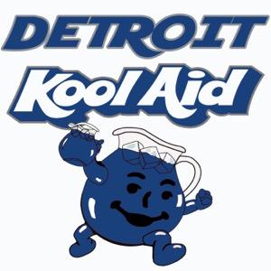 Detroit Koolaid Cast