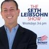 The Seth Leibsohn Show