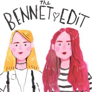 The Bennet Edit
