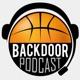 Backdoor Podcast