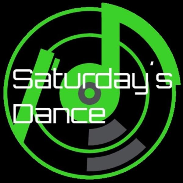 SATURDAY´S DANCE