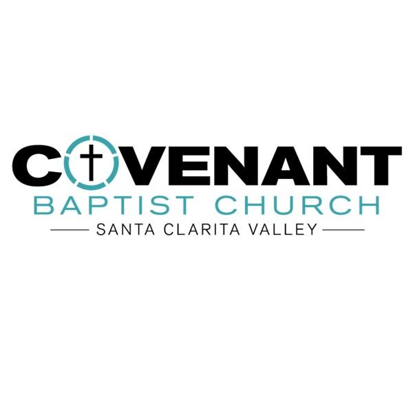 Covenant Baptist SCV