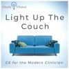 Light Up The Couch artwork