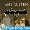 Sense and Sensibility by Jane Austen artwork