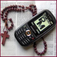 Presentation Ministries Bible Line podcast