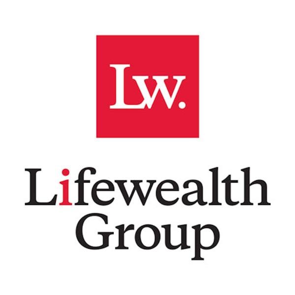 Lifewealth podcast