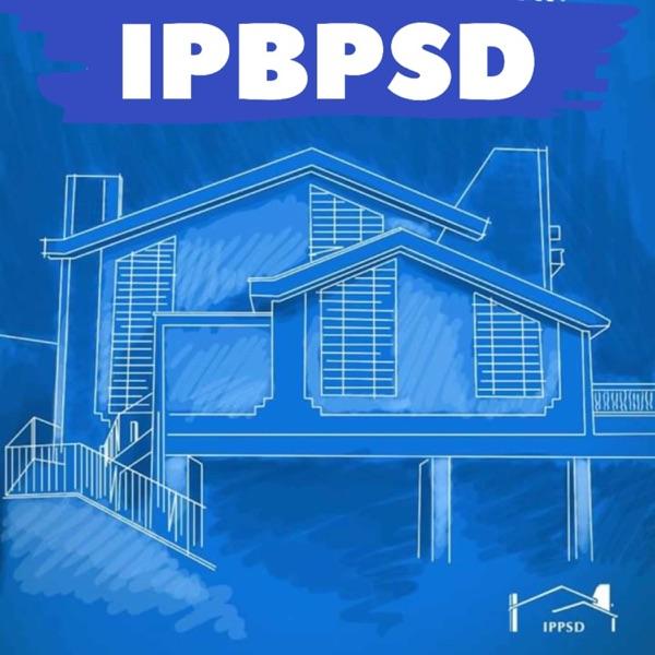 IPBPSD