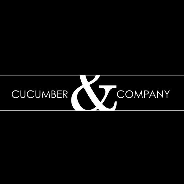 Cucumber & Company