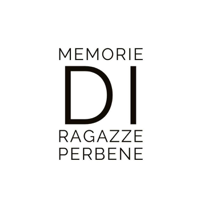 Memorie di Ragazze Perbene podcast