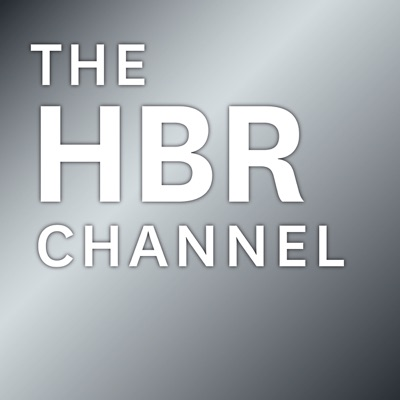 The HBR Channel:Harvard Business Review