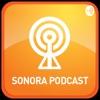 Sonora Bali 98.9 FM