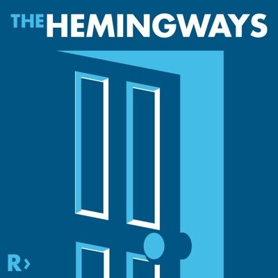 The Hemingways:The Ricochet Audio Network
