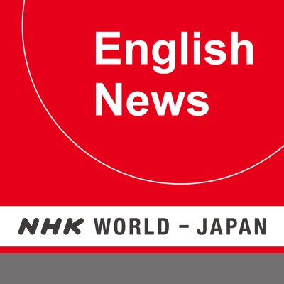 English News - NHK WORLD RADIO JAPAN:NHK (Japan Broadcasting Corporation)