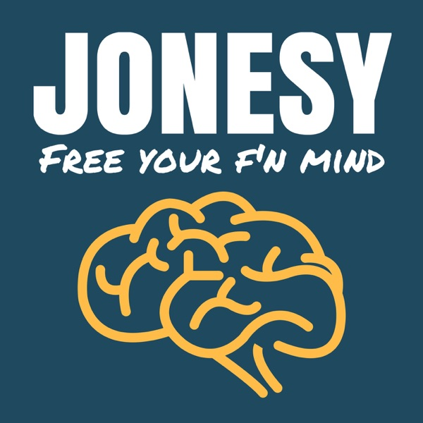 Free Your FN Mind with Jonesy