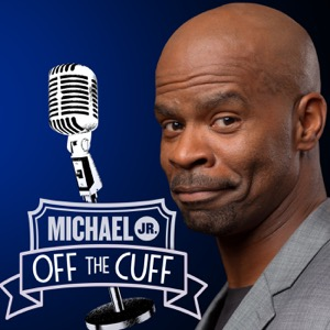 Michael Jr. Off The Cuff