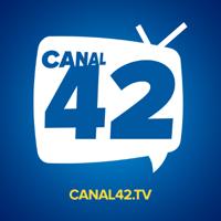 Canal42 - Podcast de Séries podcast
