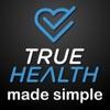 True Health Made Simple artwork