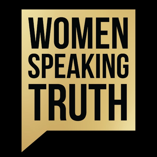 Women Speaking Truth