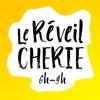 Le Réveil Chérie artwork