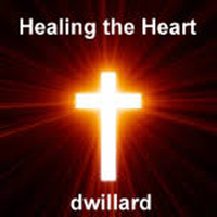 Healing the Heart podcast