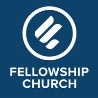 Fellowship Church - Oakland, Iowa podcast