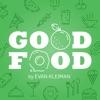 Good Food artwork