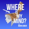 Where Is My Mind? artwork