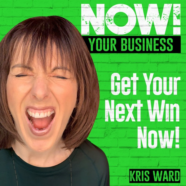 Now Your Business