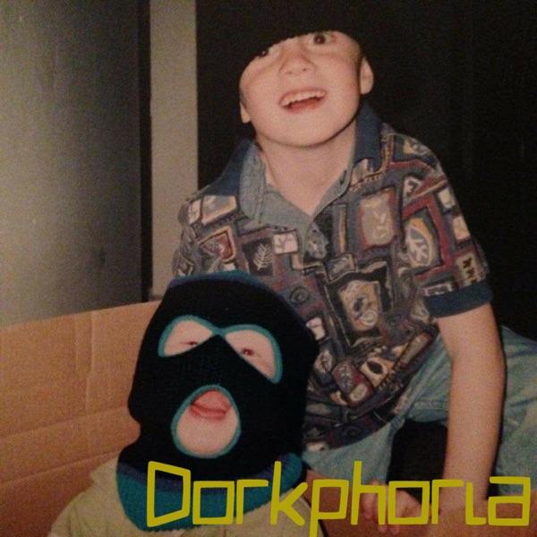 Dorkphoria