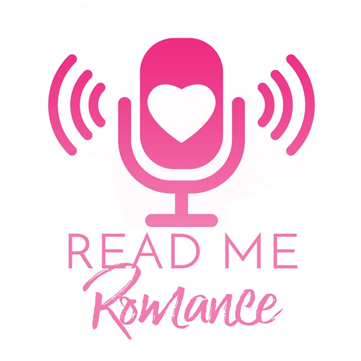 Read Me Romance – Podcast – Podtail