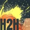 Healer To The Heroes artwork