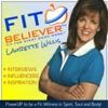 Fit Believer | Interviews, Influencers, Inspiration | PowerUP and Be Fit for Every Good Work! artwork