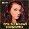 Limitless Beauty Boss artwork