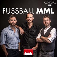 Micky Beisenherz, Maik Nöcker, Lucas Vogelsang