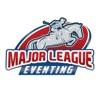 Major League Eventing Podcast artwork