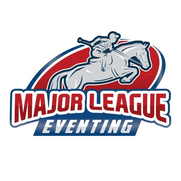 Major League Eventing Podcast