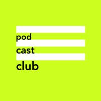 Podcastclub