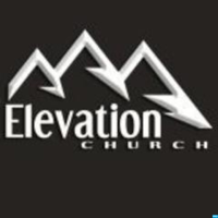 Elevation Church WI podcast