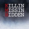 Killin Missin Hidden artwork