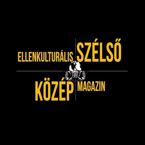 Puzsér Podcast | Szélsőközép, Demokrácia Rt, Apokalipszis Rt